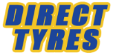 Direct Tyres | New, Used & Part Worn Tyres | Birkenhead | Wallasey | Wirral